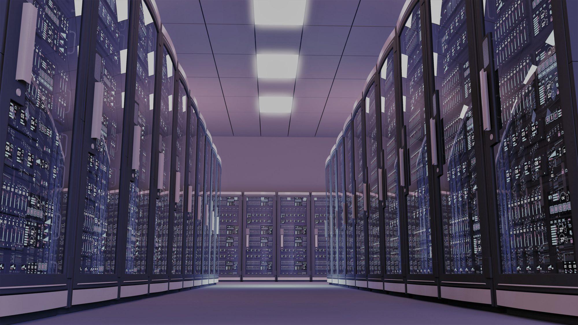 DataCenter-e1481143894627